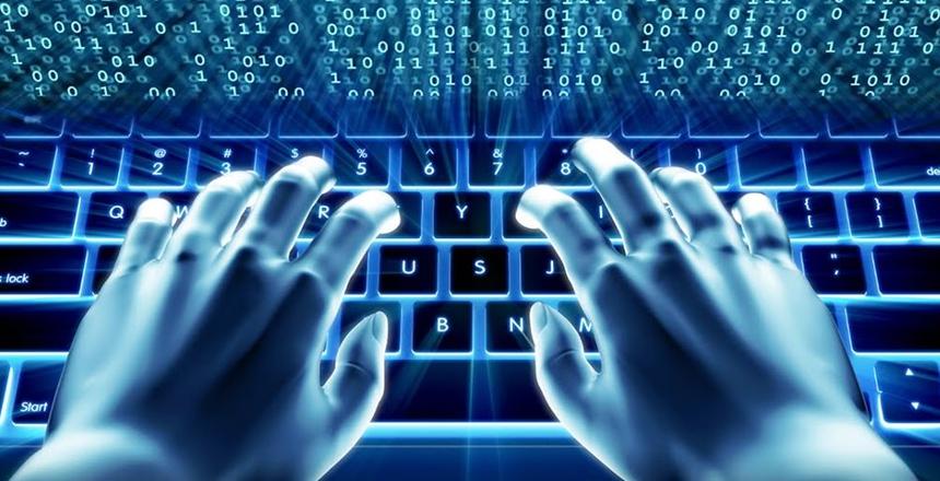 Tecnologia: Agilidade e disponibilidade