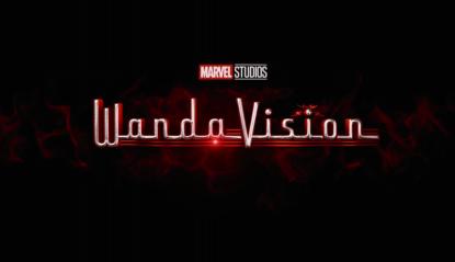 Séries: WandaVision