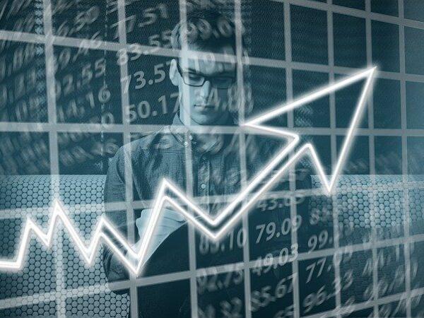 Crise: Como a Economia irá sobreviver a pandemia do COVID19?
