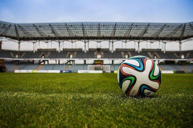 Futebol e sua realidade nacional