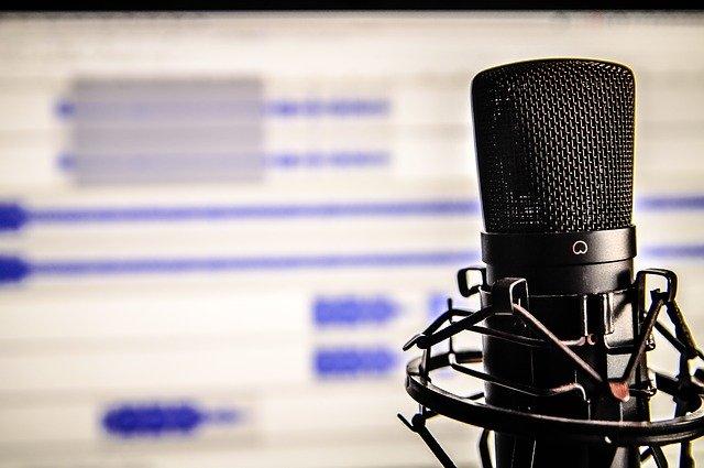 Podcast: Secretário de Serviços Municipais de Lorena Wandemilson da Silva