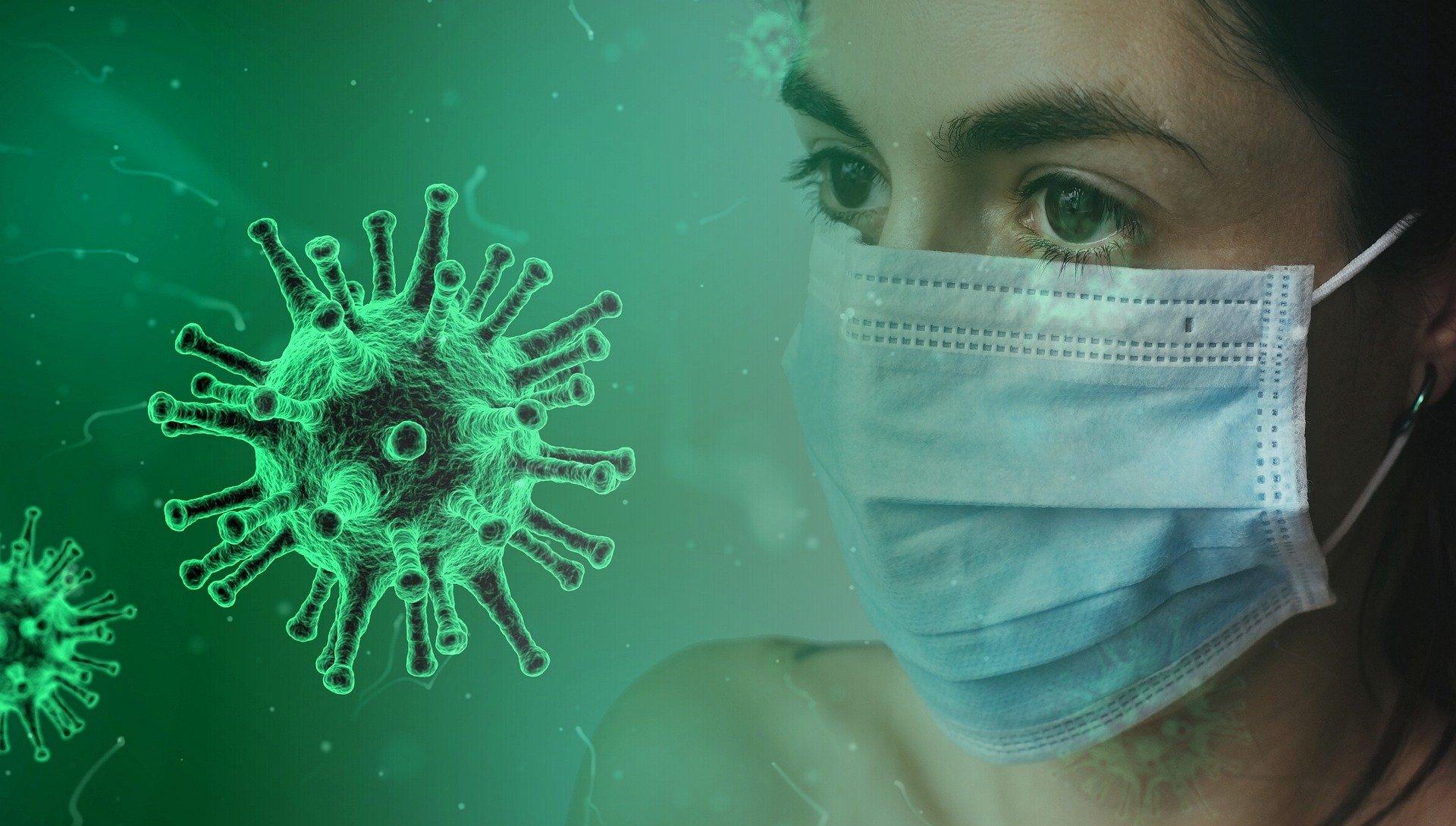 Municípios da região começam a aderir ao consórcio para a obtenção de vacinas contra a COVID-19