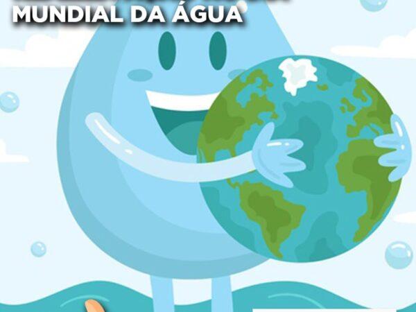 Guaratinguetá promove plantio de duas mil mudas de Mata Atlântica
