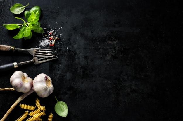 Gastronomia e Natureza