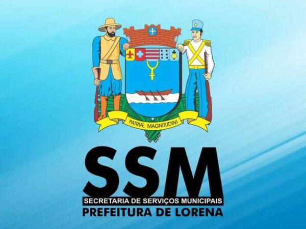 SSM Informa…