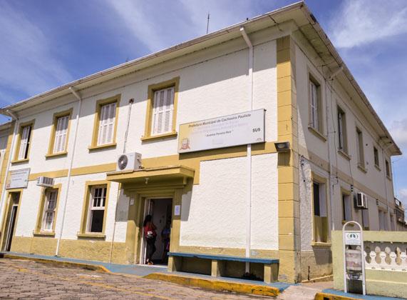 Ambulatório Municipal de Especialidades (AME) segue sem obstetra desde novembro do ano passado em Cachoeira