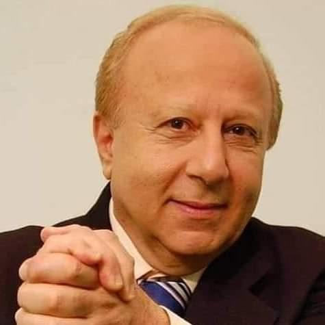 Faleceu em Lorena o ex-prefeito Dr. Paulo Neme.