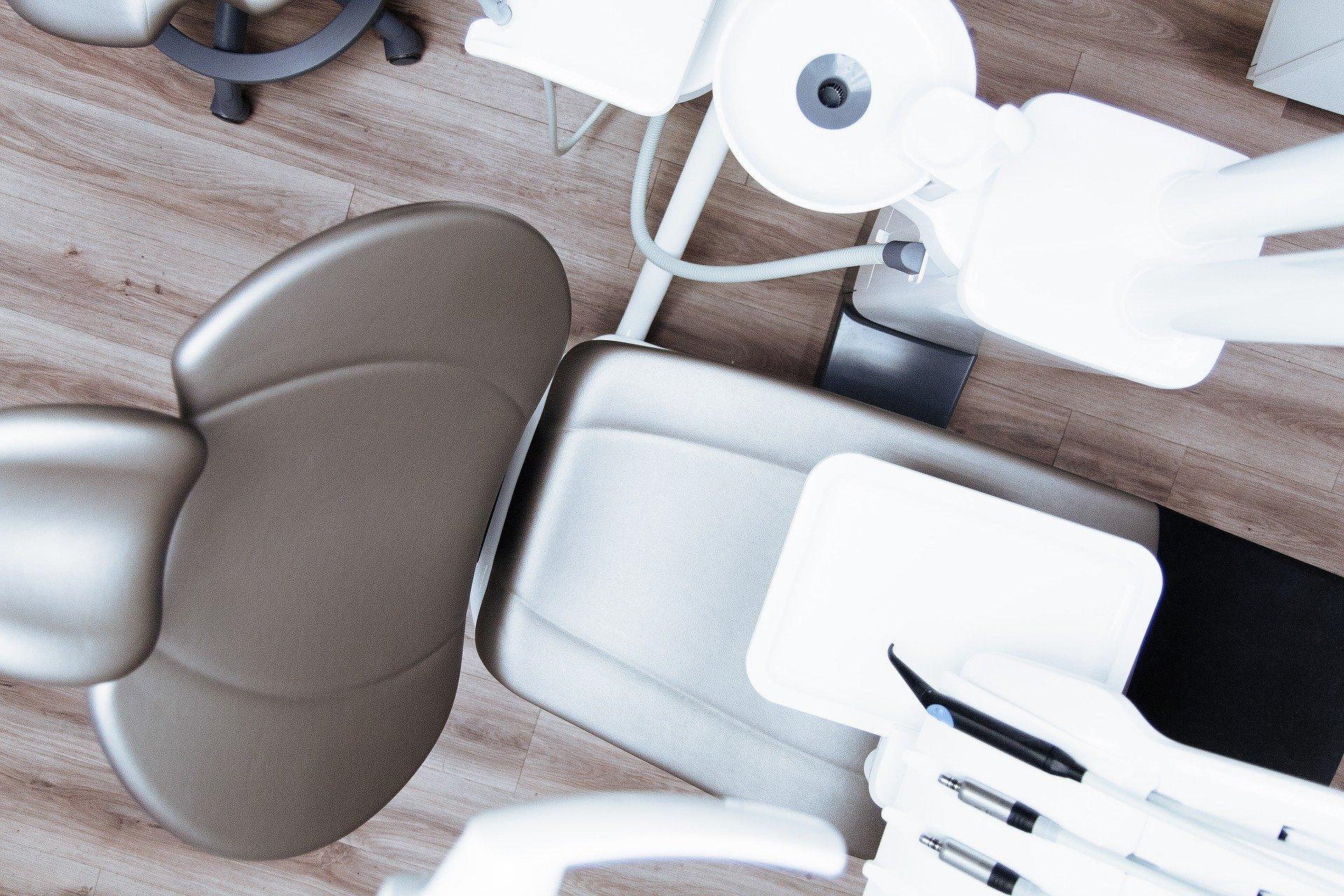 Potim anuncia mudanças no atendimento odontológico da cidade