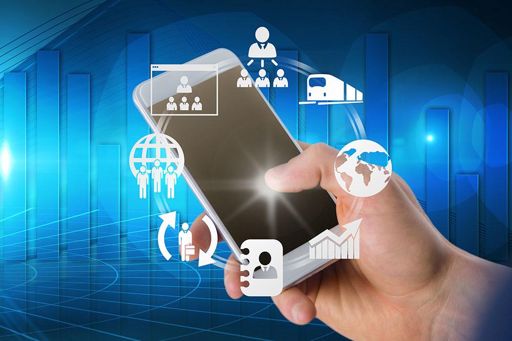 Tecnologia da Informação e o Turismo