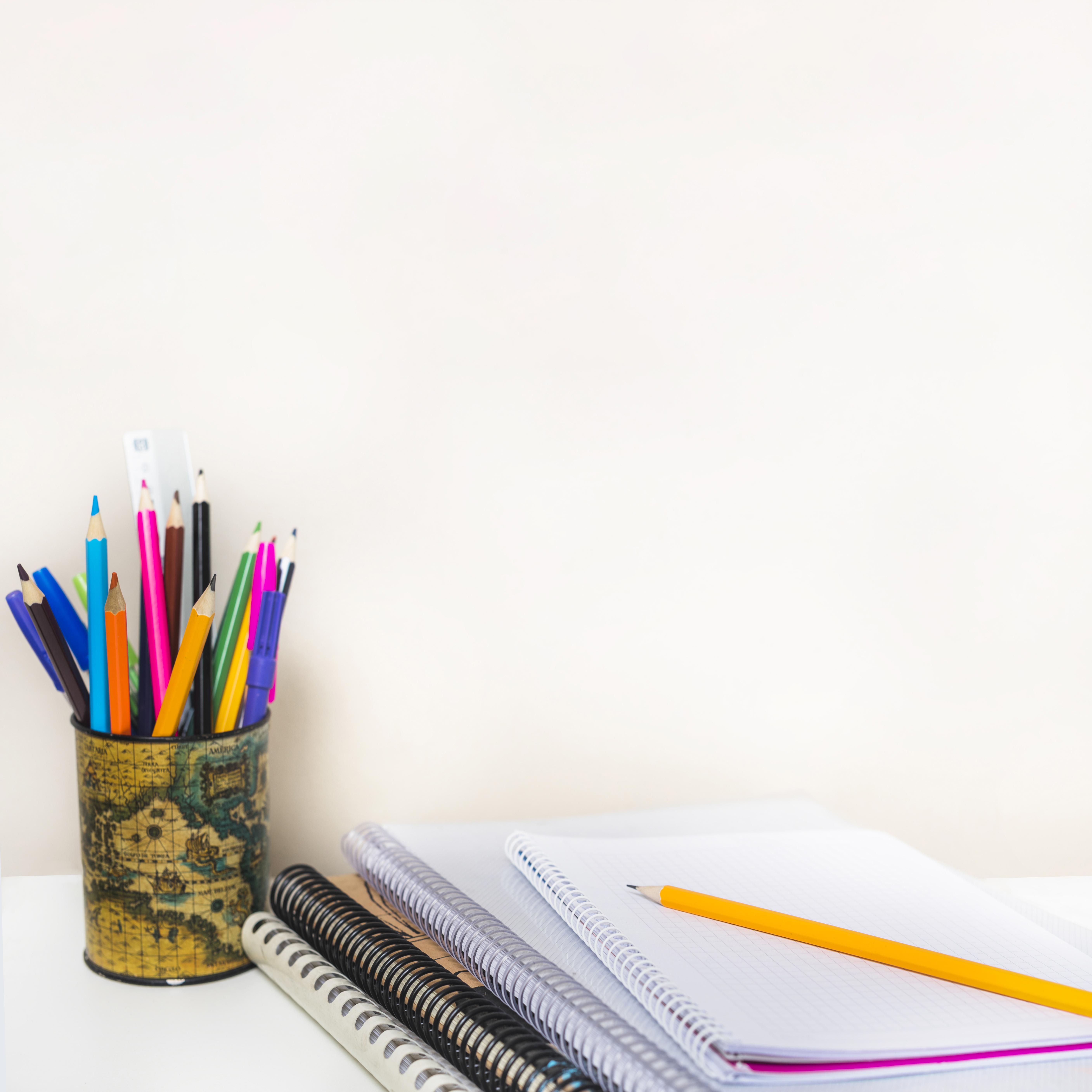 Aparecida promove melhorias em escolas municipais mesmo com aulas remotas