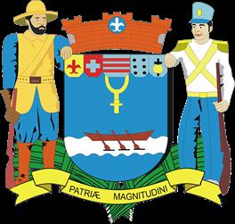 Na última segunda-feira (29), a Câmara Municipal de Lorena realizou a 1ª sessão extraordinária da 18ª Legislatura