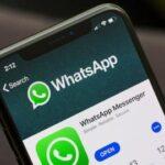 Banco Central  libera oficialmente transferências bancárias pelo WhatsApp