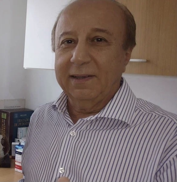 Continuidade no legado do Dr. Paulo Neme