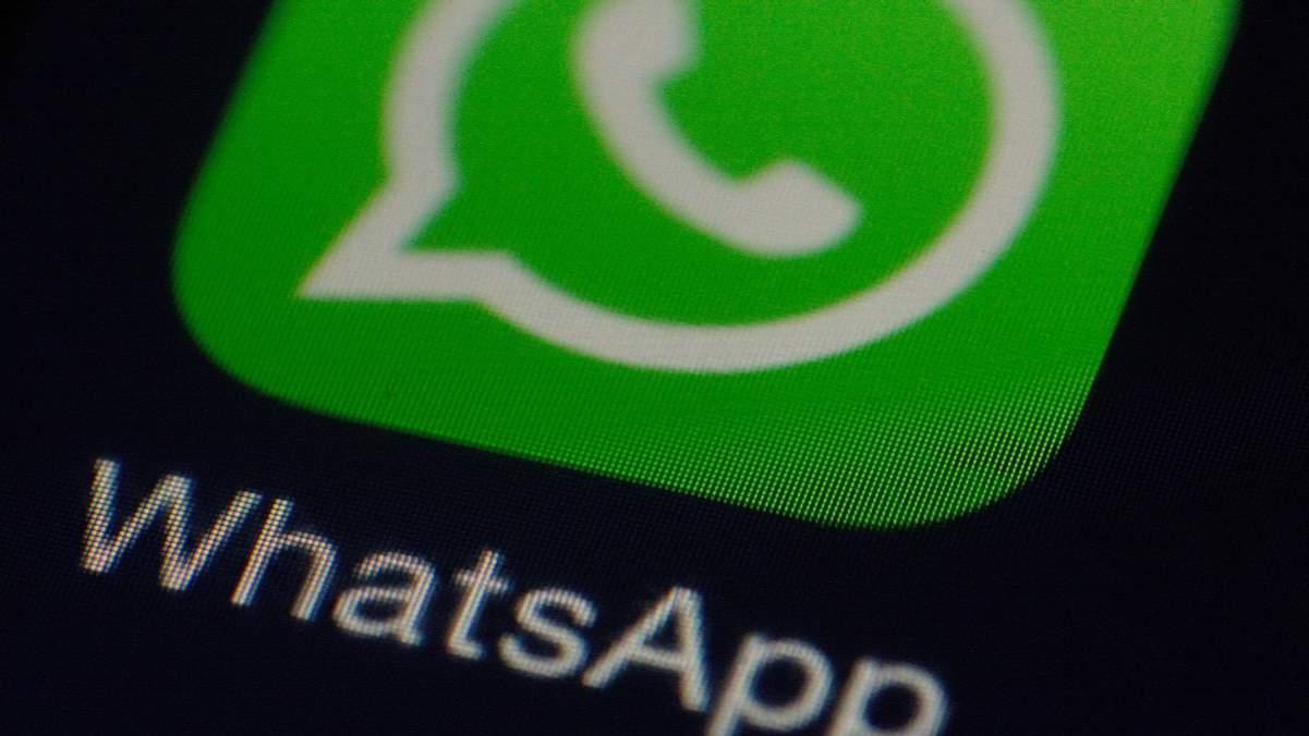 Excluindo contatos bloqueados no WhatsApp no aparelho Android e IPHONE