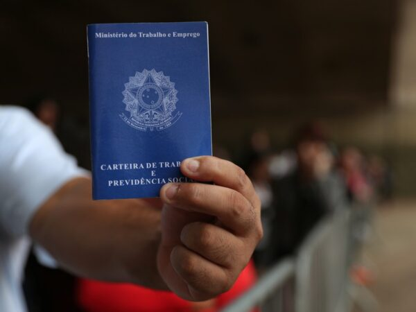 Guaratinguetá anuncia novas oportunidades de emprego