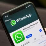 5 Novidades do Whatsapp que você nem percebeu