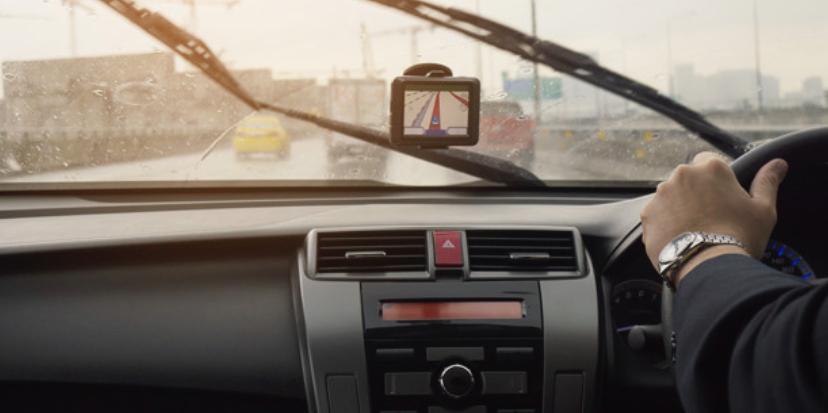 Pedágios de estradas estaduais que cortam a RMVale aumentam de valor