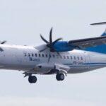 Na próxima segunda (26), São José recebe o primeiro voo do Turismo da Fé