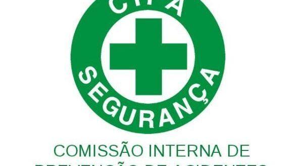 A Prefeitura de Potim realiza a eleição para a CIPA 2021